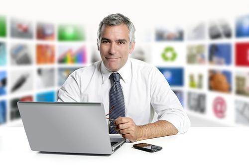 Une saisie comptable guidée pour toutes les autres opérations