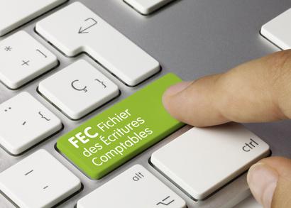 Récupération de vos données par le F.E.C. et le F.E.G.