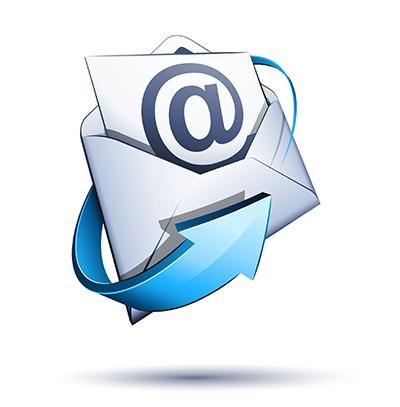 Facturation en ligne : impression et envoi de vos factures