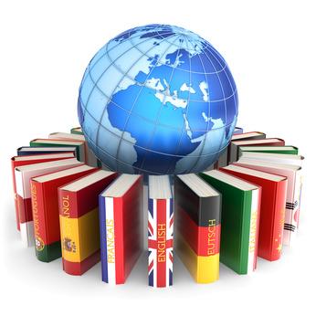La gestion des langues dans la facturation et caisse enregistreuse